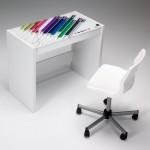 Mesa-estudio-lapiceros-3040076003-3