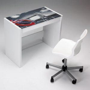 Mesa-estudio-london-3040076002-3