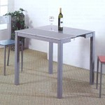 Mesa-extensible-color-gris-7010270407