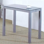 Mesa-extensible-color-gris-7010270407-2
