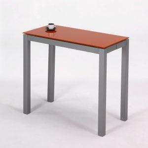 Mesa-extensible-color-naranja-y-gris-7010270405-(3)