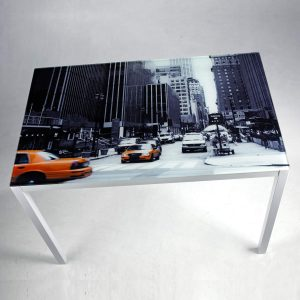Mesa-serigrafiada-New-york-7010371001-(2)