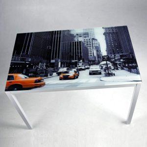 Mesa-serigrafiada-New-york-7010371001-(2)