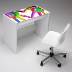 Mesa-studio-manos-3040076005