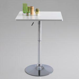 Mesa-taburete-cuadrada-color-blanco-7050070511-2