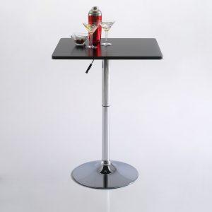 Mesa-taburete-cuadrada-color-negro-7050070512-2