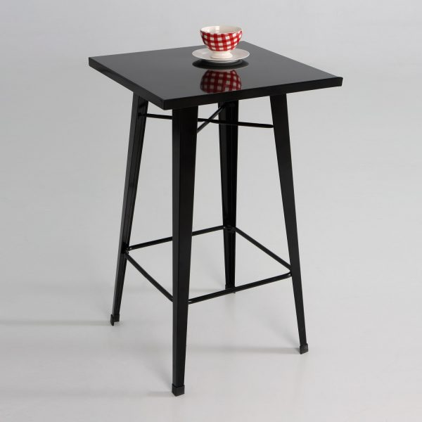 Mesa-taburete-metal-color-negro-5020519030