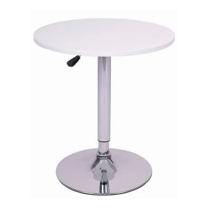 Mesa-taburete-redonda-color-blanco-7050070501-(2)