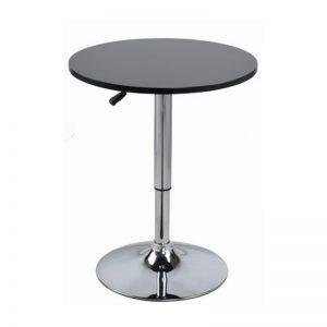 Mesa-taburete-redonda-color-negro-7050070502-(2)