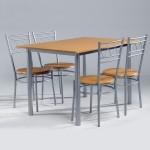 Mesa-y-SIllas-Anillo-7010170190-2