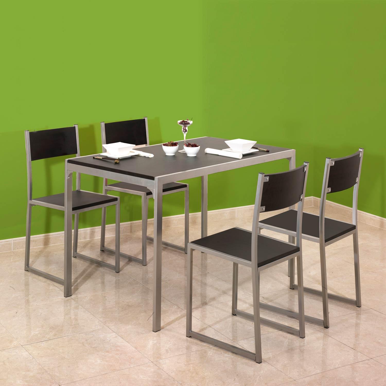 Sillas online baratas simple sabemos lo difcil que es for Mesas y sillas de cocina baratas online