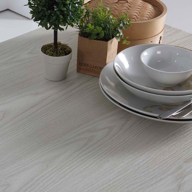 Conjunto oferta de mesa de cocina 4 sillas muebles - Oferta mesas de cocina ...