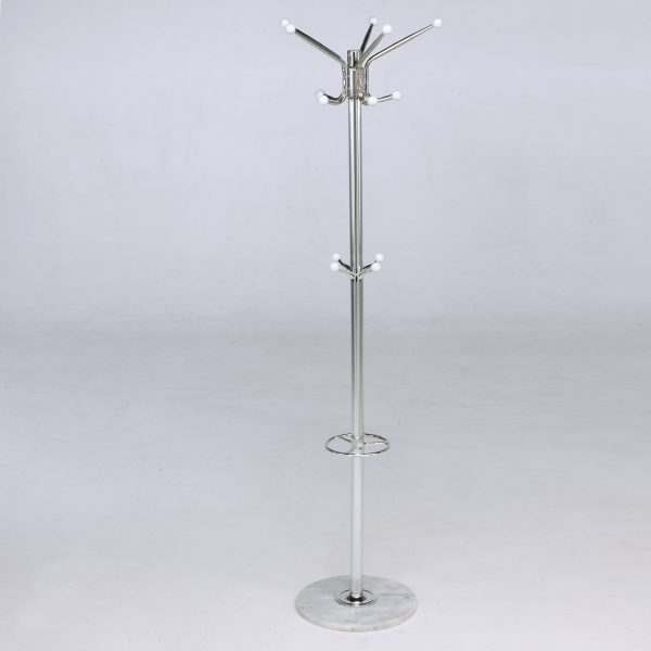 Perchero-de-pie-color-blanco-5040019301-(1)