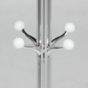 Perchero-de-pie-color-blanco-5040019301-2