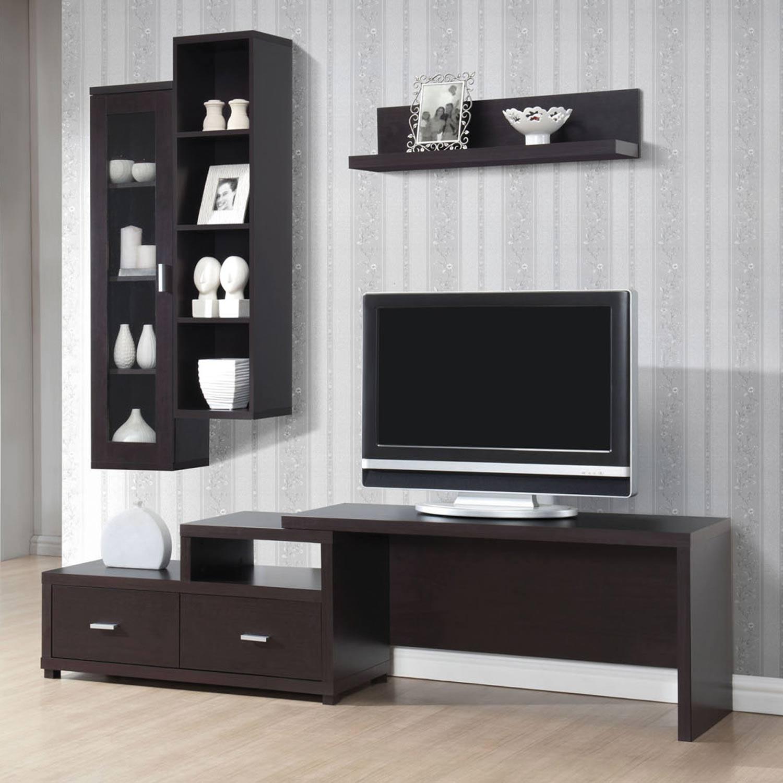 Sal n bali sin caj n wengue muebles baratos online for Muebles wengue