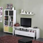 SALON-Kubox-2X4+TV