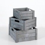 Set-3-cajas-decorativas-grises-5060089003