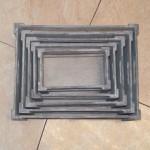 Set-3-cajas-decorativas-grises-5060189005-(2)