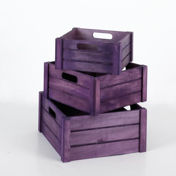 Set-3-cajas-decorativas-lilas-5060089003