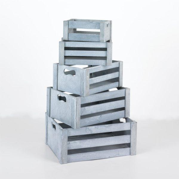 Set-5-cajas-decorativas-grises-5060289005