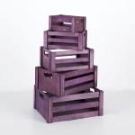 Set-5-cajas-decorativas-lilas-5060289005