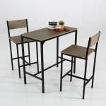 Set-de-mesa-2-taburetes-altos-7010170194-2