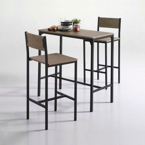Set-de-mesa-+-2-taburetes-altos-7010170194