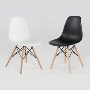 silla-serie-eco-pareja