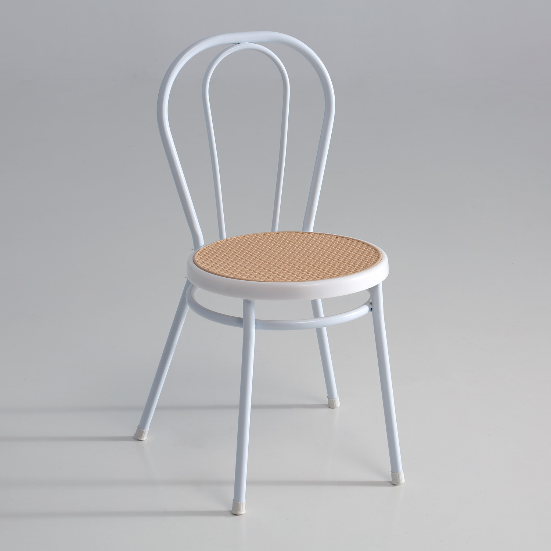 Sillas vintage baratas online ikea ekedalen silla puedes elegir entre diferentes fundas y - Silla ekedalen ikea ...