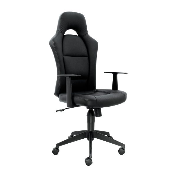 Silla-alta-de-oficina-color-negro-9000311023