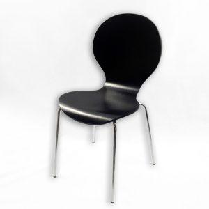 Silla-color-negro-7010274002-2