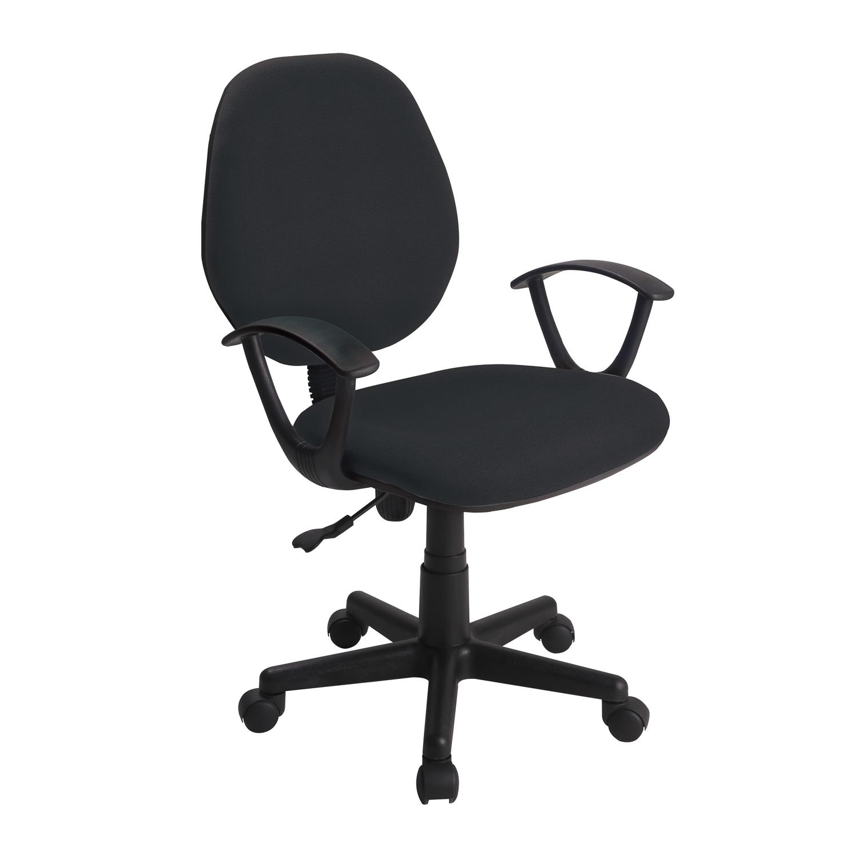 Silla de estudio y oficina | Muebles baratos online