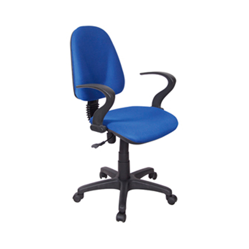Silla-de-habitacion-ergonomica-azul-9000311125