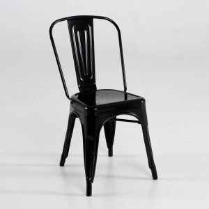 Silla-de-metal-color-negro-5020519052