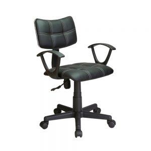 Silla-de-oficina-moderna-9000311027