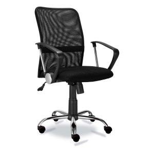 Silla-de-oficina-moderna-color-negro-9000311024