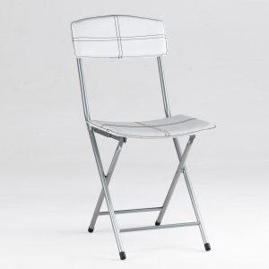 Silla-de-poliel-acabado-en-blanco-5020015009