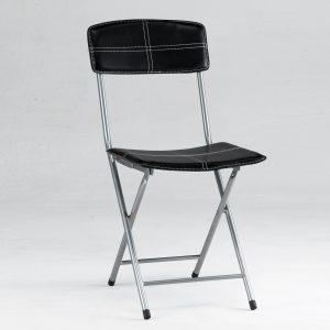 Silla-de-poliel-acabado-en-negro-5020015008