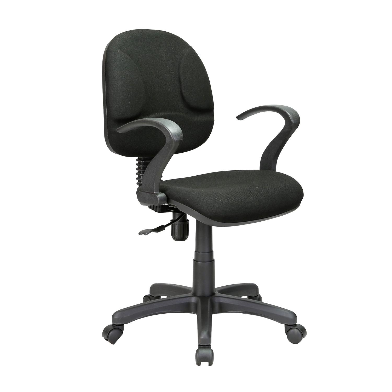 sillas modernas para habitacion la idea de