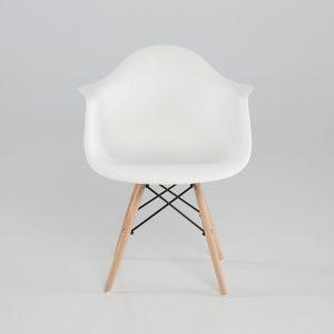 sillon-eco-blanco-5020635021-2