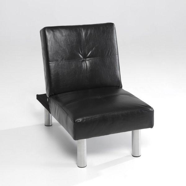 sillon-individual-negro-9000590016-1