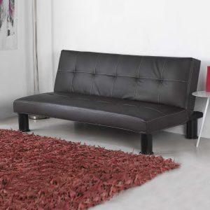 Sofa-9000590007