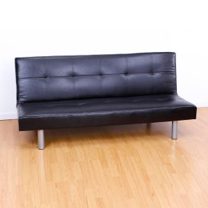 Sofa-Negro-9000490002-(3)