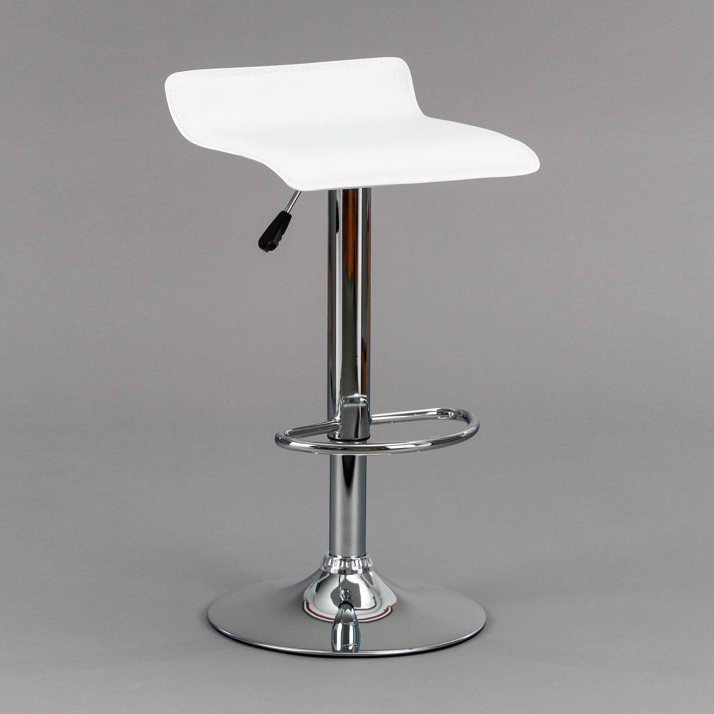 taburete polipiel | muebles baratos online
