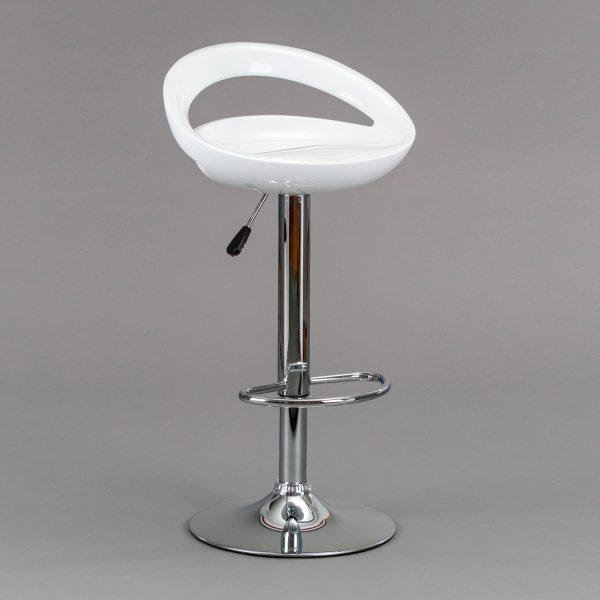 TABURETE-PVC-BLANCO-9999916130