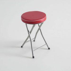 taburete-acolchado-rojo-5020431546