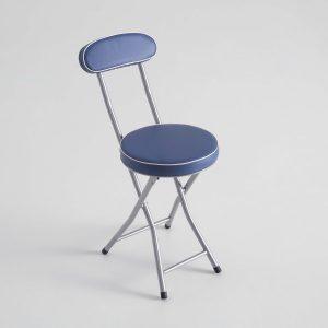 taburete-acolchado-con-respaldo-azul-5020431513