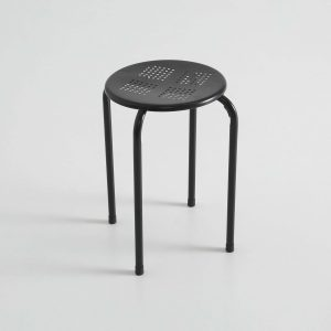 taburete-metal-apilable-negro-5020431538