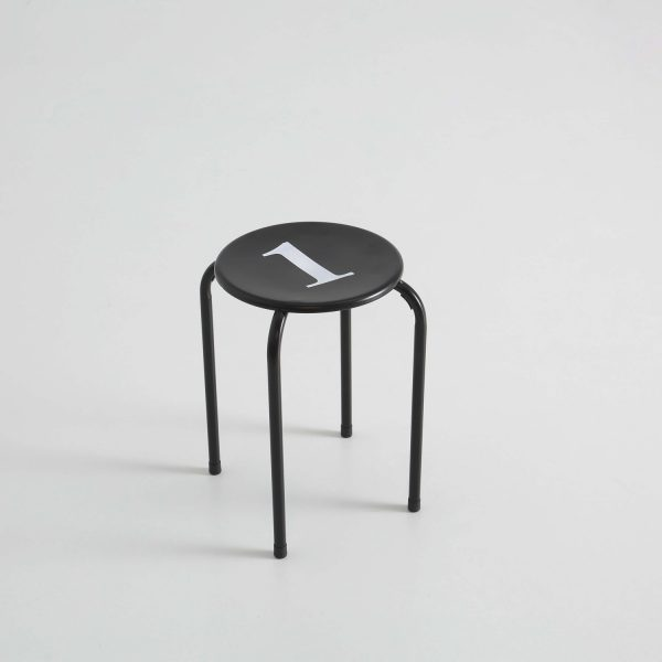 taburete-metal-apilable-negro-no1-5020431534