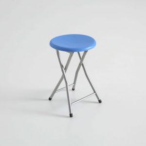 taburete-plastico-y-metal-azul-5020431524